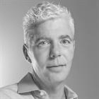 Jim Killoch