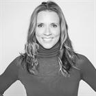 Lauren Richards