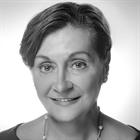 Mary Kapches