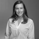 Michelle Venton