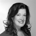 Susan Bodie