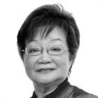 Paula Cheung