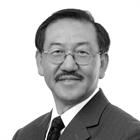Arthur Kei Miu