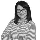 Daniela  D'Arpino Kim