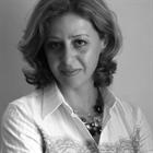 Snezana Ceha