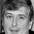 Sergey Chapligin