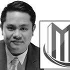 Manny Mangibin