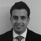 Wael Gabr