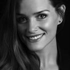 Katie Bellsmith