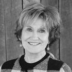 Elaine Barton