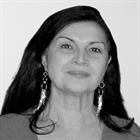 Indira Zukan