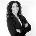 Sylvia Eckert