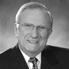 Harvey Lawrence Adelman