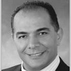 Frank Ghahremani