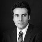 Hossein Nakhsaz