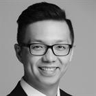 Simon Peng