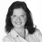 Tina Anne Weisz