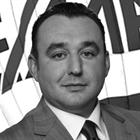 Bogdan Naie
