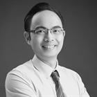 Ken H. Huang