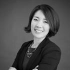 Nicole Shin
