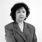 Mary-Ann Wong