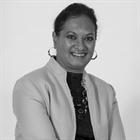 Sandra Rahim