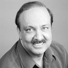 Kamal Sood
