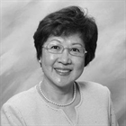 Patsy Leung
