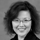 Amy Qu