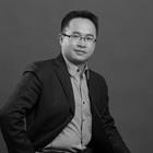 Mark Xiao