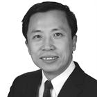 Ronald Yung