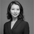 Sue Zhang