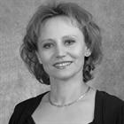 Izabela Jaskiewicz