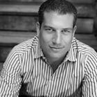 Jeremy Pilarski