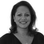 Deborah Gonsalves