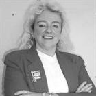 Sharon Male