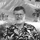 Ronald Buhler