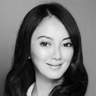 Judy Cai