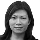 Maria Hung