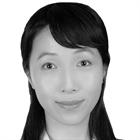 June Zha