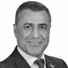 Jamal Mamedov