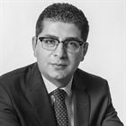 Amir Aghajan Nouri