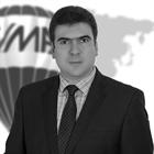 Amir Mirbolooki
