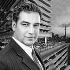 Fuad Abasov