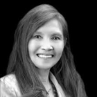 Jaclyn Khuu