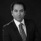 Tony Talebzadeh