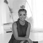 Maria Kagan