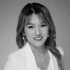 Amy Weng