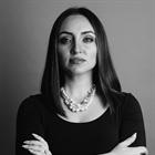 Anna Shirazi