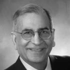 Sarab Chopra